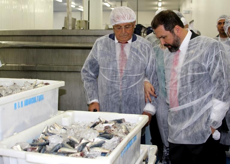 Primeira-fAbrica-enlatados-atum-sardinha-Nordeste-foi-inaugurada-PRB-EDUARDO-LOPES-FOTO-ASCOM-MPA-002