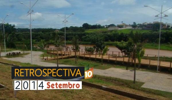 Saves-e-Arouca-conquistam-10-academias-para-Fernandopolis-foto-regiao-noroeste.jpg