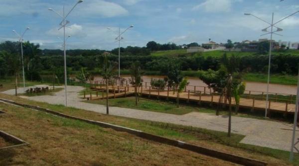 Saves-e-Arouca-conquistam-10-academias-para-Fernandopolis-foto-regiao-noroeste