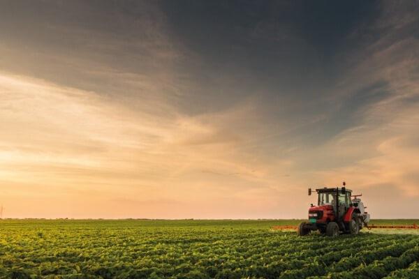Medida aprovada na Câmara facilita créditos para o agronegócio