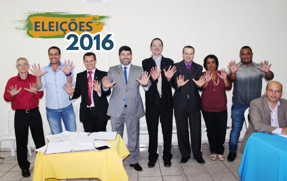 aildo-rodrigues-prb-empossa-novas-liderancas-em-itaim-paulista-foto-ascom-21-08-15