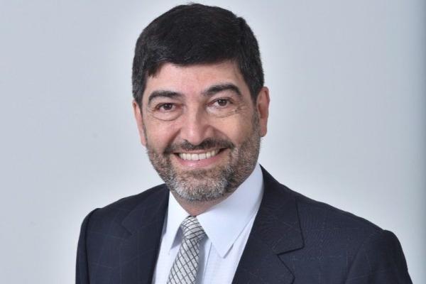 Com foco na eficiência, Aildo Rodrigues assumirá Secretaria Estadual de Esporte de SP