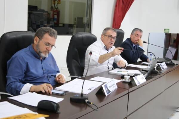 Projeto regulamenta o uso de contêiner como opção residencial e comercial