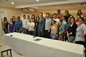 alan-rick-prb-comemora-participacao-de-brasileiros-formados-no-exterior-no-mais-medicos-foto-cedida-20-04-17-01