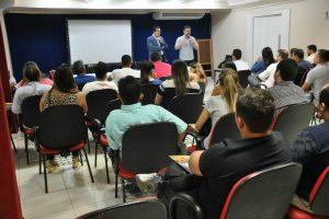 alan-rick-prb-comemora-participacao-de-brasileiros-formados-no-exterior-no-mais-medicos-foto-cedida-20-04-17-03