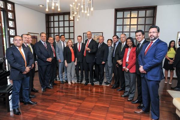 alan-rick-prb-lidera-grupo-de-parlamentares-em-apoio-ao-estado-de-israel-foto-cedida-04-05-17-03