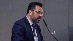 alan-rick-prb-participa-de-forum-em-defesa-dos-portadores-de-doencas-raras-foto-cedida-05-05-17-02