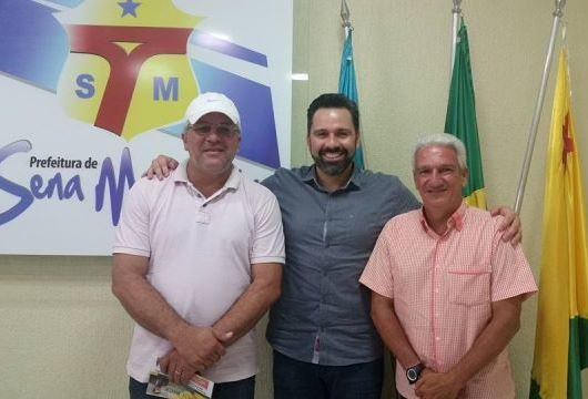 alan-rick-prb-visita-municipio-sena-madureira-acre-foto-ascom-15-09-15-01