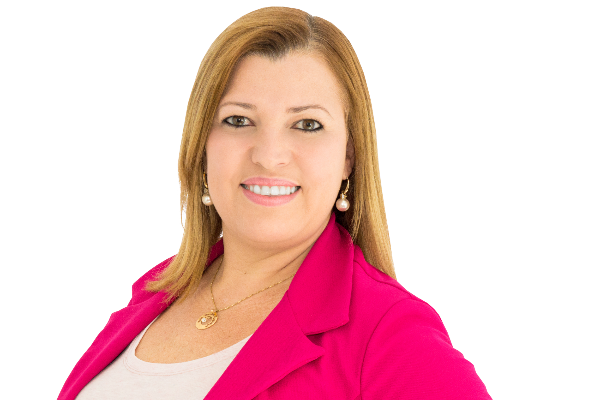 Republicana Alexandra Codeço é eleita vereadora em Cabo Frio (RJ)