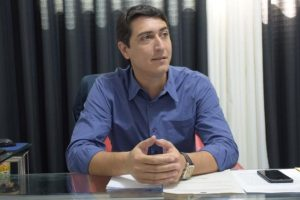 Câmara devolve mais de R$ 2 milhões para a Prefeitura de Ourinhos
