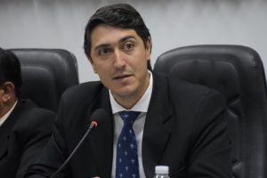 Câmara aprova projeto que proíbe soltura de rojões com estouro em Ourinhos