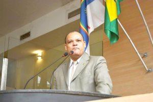 Audiência pública debate extermínio da juventude negra no Recife