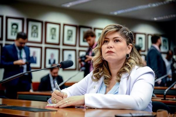 Silas Câmara é eleito presidente da Comissão de Minas e Energia da Câmara