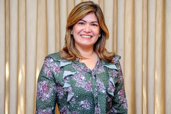 Secretaria comandada por Aline Gurgel lança aplicativo para proteger mulheres do Amapá