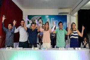 aline-gurgel-pre-candidata-prb-macapa-ascom-11-07- 2016-02