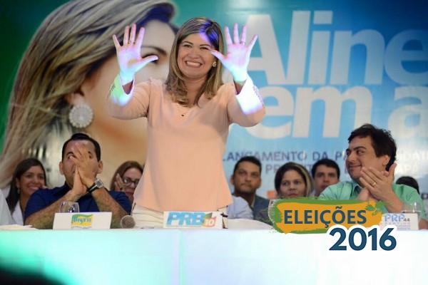 aline-gurgel-pre-candidata-prb-macapa-ascom-11-07-2016-03