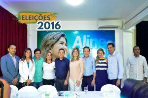 aline-gurgel-pre-candidata-prb-macapa-ascom-11-07-2016