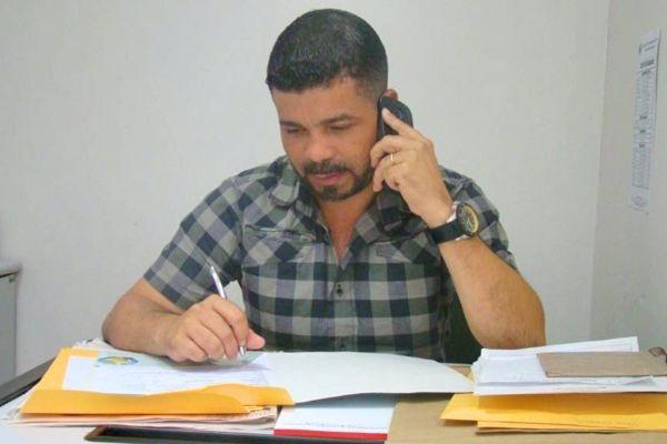 Projeto autoriza prefeitura a cobrar por limpeza de terreno em Cachoeiro do Itapemirim