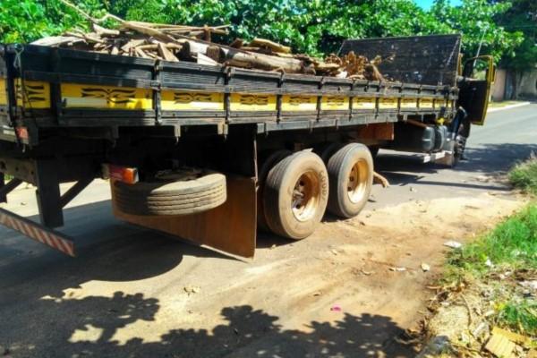 Altair da Saúde decreta prazo para que proprietários limpem terrenos em Agudos