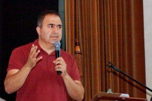 Prefeitura de Agudos implanta WI-Fi grátis em dois pontos da cidade