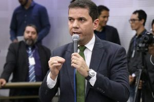 Comissão aprova projeto que regula o IPTU de Goiânia (GO)