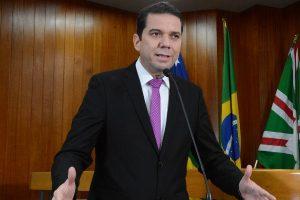 Câmara aprova projeto que cria programa para atender epilépticos em Goiânia (GO)