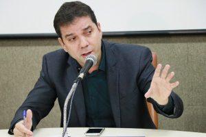 Projeto garante metade das vagas em Cmeis para famílias de baixa renda em Goiânia