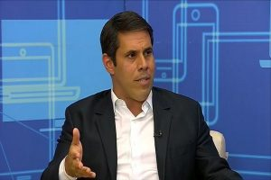 Amaro Neto destaca prioridades para o Espírito Santo na Câmara dos Deputados
