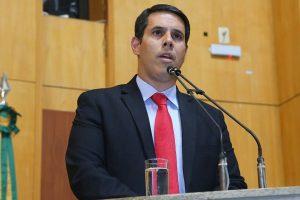 Projeto regula interrupção de serviços públicos prestados à população no Espírito Santo