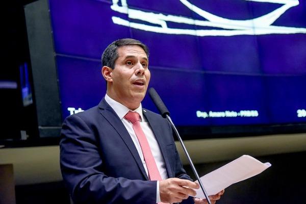 Municípios capixabas vão receber R$ 1,3 milhão para construção de creches