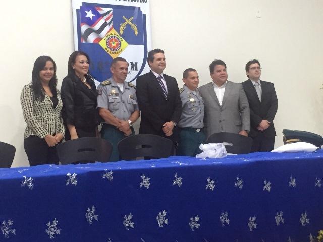ana-do-gas-prb-aula-inaugural-policia-militar-foto-assecom-09-09-15