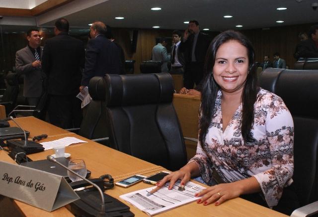 ana-do-gas-prb-cria-fundo-recursos-hidricos-foto-ascom-16-12-2015