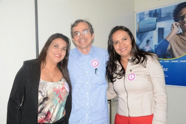 ana-do-gas-prb-reuniao-secretaria-de-saude-do-maranhao-foto-ascom-26-10-15-02
