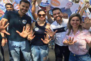 anderson-Jiraya-prb-candidatao-prefeito-palhoca-sc-ascom-01-08-2016-03