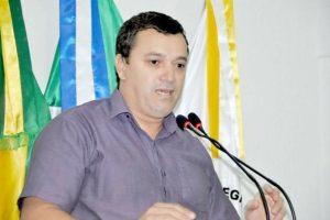 Angelo Mendes quer Farmácia Municipal aberta nos fins de semana e feriados