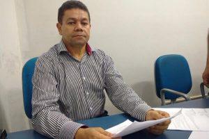 Projeto de Antonio Brito padroniza uniformes da rede municipal de Petrópolis (RJ)