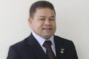 Antonio Brito defende medidas de segurança para evitar acidentes em Petrópolis