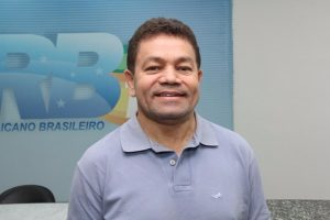 Projeto garante desconto no IPTU para ações sustentáveis em Petrópolis (RJ)