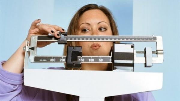 Mais de 50% da população mundial será obesa em 2025