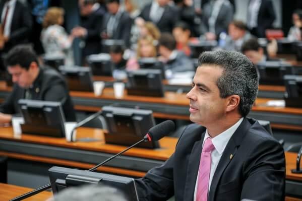 Agora é lei: MP poderá pedir exclusão de herança em casos de homicídios contra os pais
