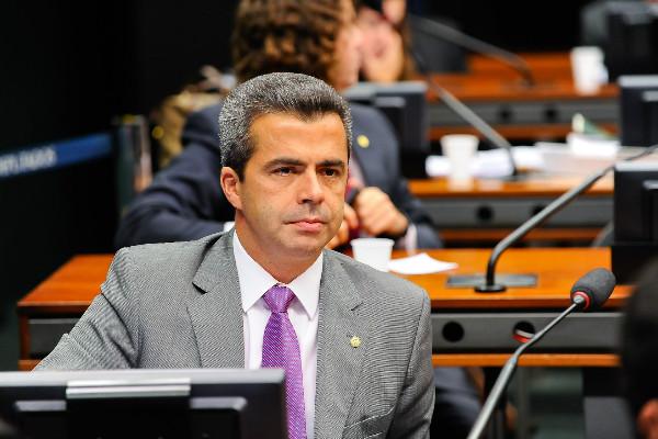 Câmara permite que Ministério Público peça exclusão de herdeiro acusado de homicídio