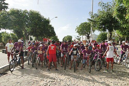 antonio-martins-prb-passeio-ciclistico-para-celebrar-o-dia-do-trabalhador-03-05-2012
