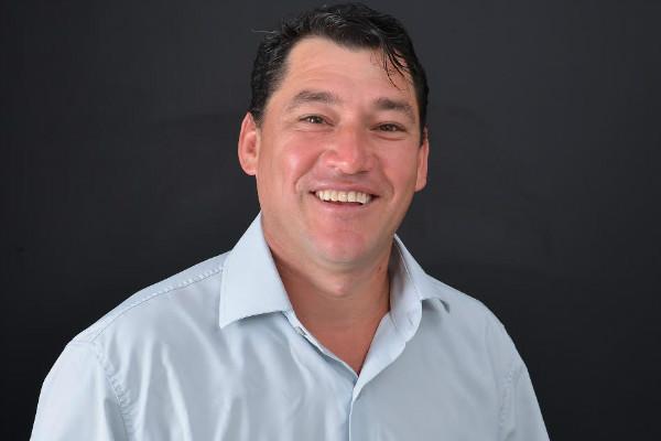 Projeto de autoria do vereador Antônio Rode (PRB) visa valorizar os produtores rurais do município