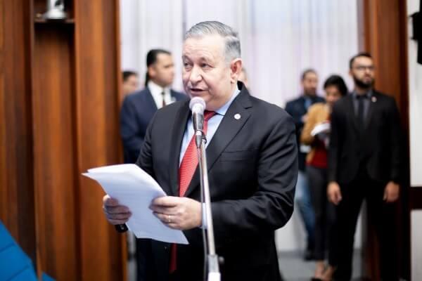 Projeto cria a Olimpíada Estadual da Saúde em Mato Grosso do Sul