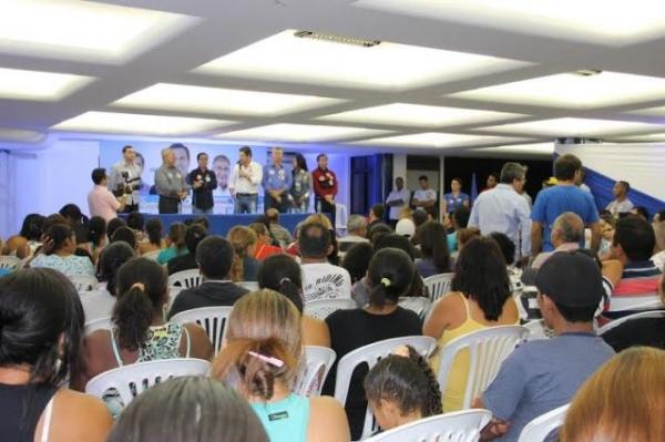 apostolo-augusto-prb-lancamento-candidatura-sergipe-foto-ascomdecampanha-11-08-14-01