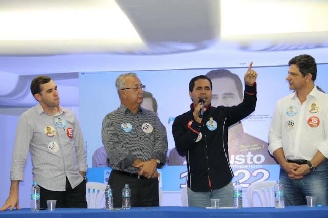 apostolo-augusto-prb-lancamento-candidatura-sergipe-foto-ascomdecampanha-11-08-14-02