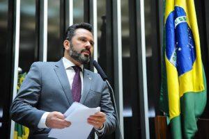 Aprovado projeto de Alan Rick que propõe criação da Zona Franca de Rio Branco