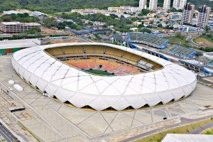 arena-manaus-recebera-jogos-durante-olimpiadas-adneison-severino-g1-am-05-08-2016