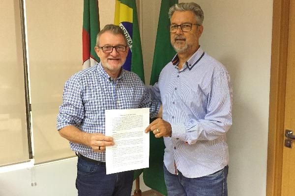 Câmara de Vereadores de São Leopoldo economiza mais de R$ 1,5 milhão