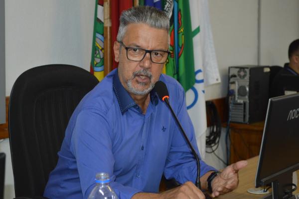"""Armando Motta organiza 8ª edição do """"Novembro Azul"""" em São Leopoldo"""